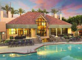 Vaseo Apartment Homes - Phoenix