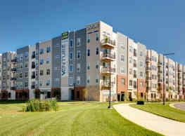 Venture Apartments - Newport News