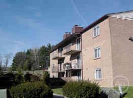 Shayler Brook Apartments - Batavia