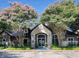 Lake Creek Apartments - Austin