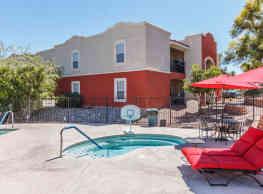University Villa - Tucson
