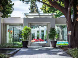 Shadowbrook Apartments - Sunnyvale