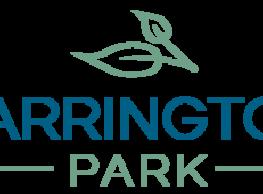 Carrington Park - Jonesboro
