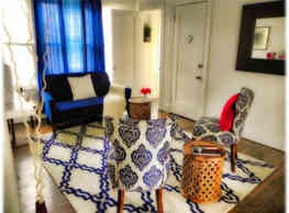 Tancahua Apartments - Corpus Christi