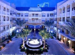 2 br, 2 bath House - 860 N. Orange Ave Unit 413 - Orlando