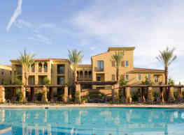 Stonegate Apartment Homes - Irvine