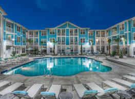 BluWater - Jacksonville Beach