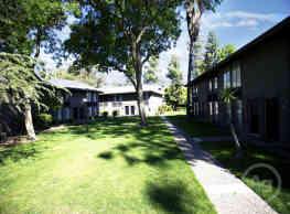 Torrey Ridge Apartments - Fresno