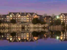 The Estate on Quarry Lake - Austin