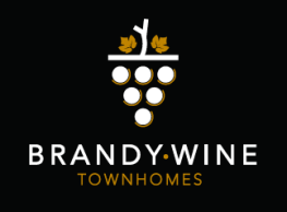 Brandywine Townhomes - Goose Creek