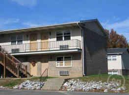 Highland Hills Apartments - Evansville