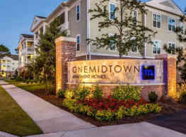 One Midtown - Wilmington