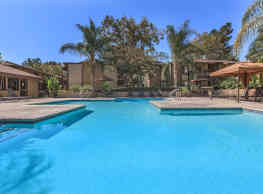 Birchwood Village Apartment Homes - Brea