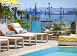 Broadstone Little Italy - San Diego