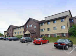 The Commons at Inver Hills - Inver Grove Heights