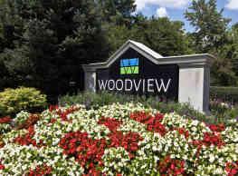 Woodview Apartments - Kansas City