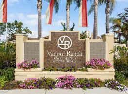 Vanoni Ranch - Ventura