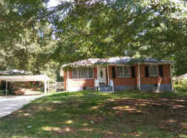 2156 Miriam Ln - Decatur