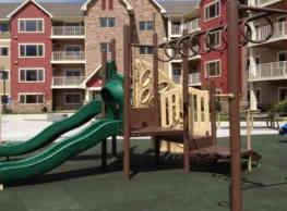 Westview Estates - Plymouth