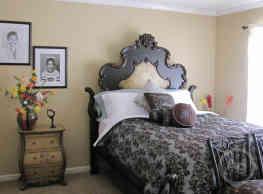 Pinebrook Apartments - Florence