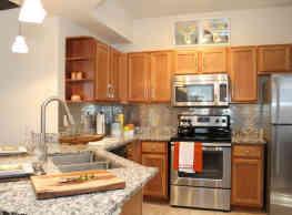 Ridglea Village Apartments by Cortland - Fort Worth