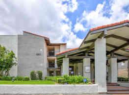 Waterstone Apartment Homes - Chatsworth, CA 91311