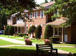 Amity Commons - Douglassville