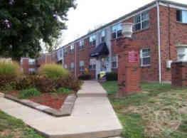 Apartments For You - Alton