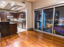 75219 Luxury Properties - Dallas