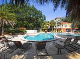 Altamira Place Apartment Homes - Altamonte Springs