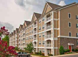 Penniman Park Apartments - Elkridge, MD 21075