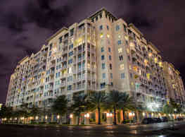 City Palms - West Palm Beach
