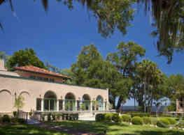 Villas Continental - Orange Park