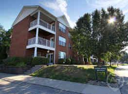 Parkside Estates - Canonsburg