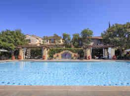 Woodbury Apartment Homes - Irvine