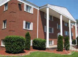 Equity Property Management - Merrillville