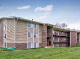 The Forum Apartments - Mount Pleasant