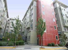 Tressa - Seattle