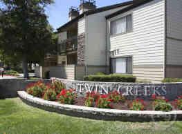 Twin Creeks - Antioch