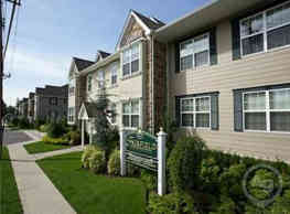 Fairfield Courtyard at Farmingdale - Farmingdale