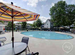 Piccadilly Apartments - Goodlettsville