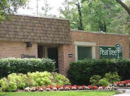 Pear Tree Village - Saint Louis