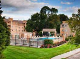 Wycliffe by Broadmoor - Omaha