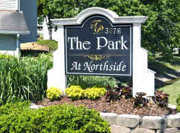 The Park At Northside Apartment Homes - Macon