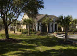 The Enclave At Mary's Creek - Pearland