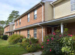 Sturwood Hamlet Apartments - Lawrenceville