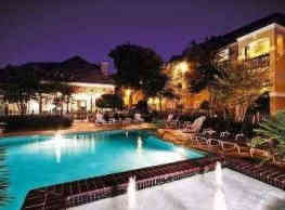 LaCrosse Apartments & Carriage Homes - Bossier City