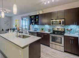 77006 Properties - Houston