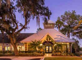 Park at Laurel Oaks - Winter Springs