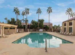 Bell Cove Apartments - Phoenix